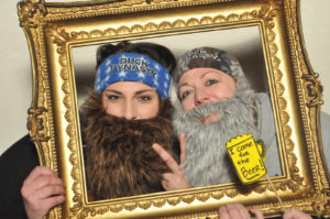 duck_photo_booth_pictures.jpg